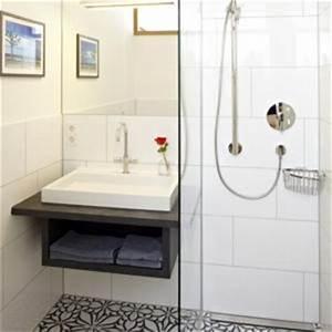 Kleine Duschbäder Gestalten : kleine duschb der ideen ~ Lizthompson.info Haus und Dekorationen
