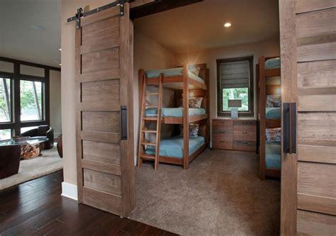 wonderful ideas  triple bunk beds   kids bedroom