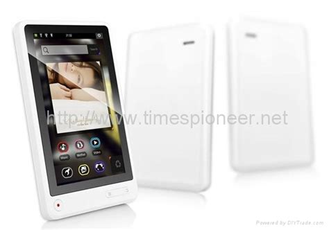 android mp4 player 5 inch touch screen 1080p smart android mp5 mp4 player ss
