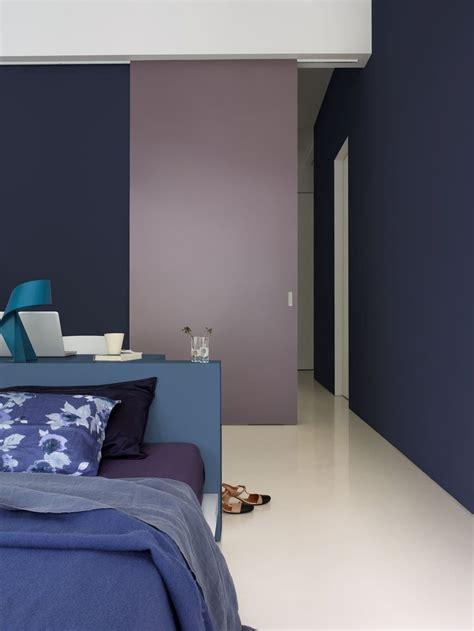 quelle couleur pour une chambre peinture quelle couleur id 233 ale pour la chambre 224 coucher