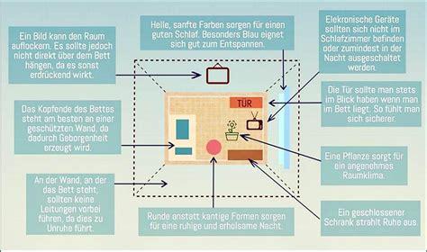 Feng Shui Im Schlafzimmer feng shui im schlafzimmer zuhause dekor ideen