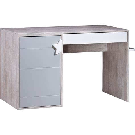 chambre charly sauthon commode bureau