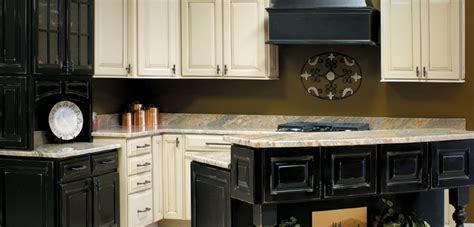 Door Components   USA   Kitchens and Baths manufacturer