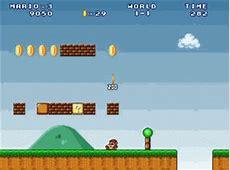 Atari Mario Oyunları İndir 76 Adet Oyun Full Güncell