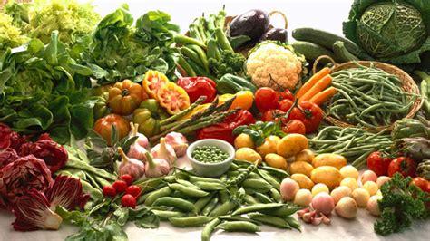 cuisine free gluten free foods