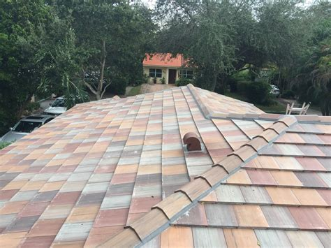 best roof types for florida and coastal areas 2017 2018