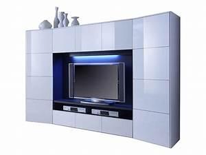 Meuble Tv Besta : fabulous best ideas about meuble besta ikea on pinterest ~ Melissatoandfro.com Idées de Décoration