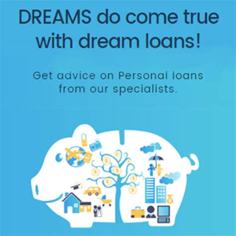 Citifinancial Personal Loan Customer Care by Hdfc Bank Credit Card Customer Care Number Antworks Money