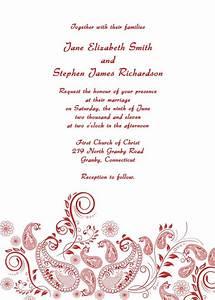 Free 50th Birthday Invitation Templates Printable Free Printable Wedding Invitation Templates