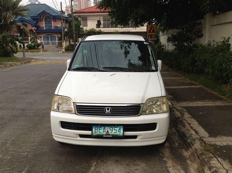 Grey Import Vehicle