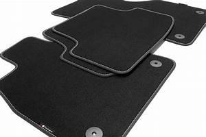 Exclusive design tapis de sol adapte pour citroen grand c4 for Tapis de sol citroen c4 picasso
