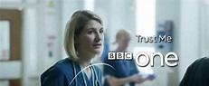 Trust Me TV Series | Reviews, Cast, Plot, Wiki | BBC One ...