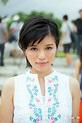 2012香港小姐競選 - 陳潔玲 Christy Chan - 相簿 - tvb.com