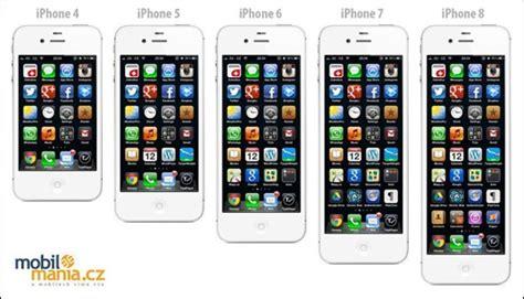 iphone revolution la iphablet ou iphone 6 serait il la prochaine