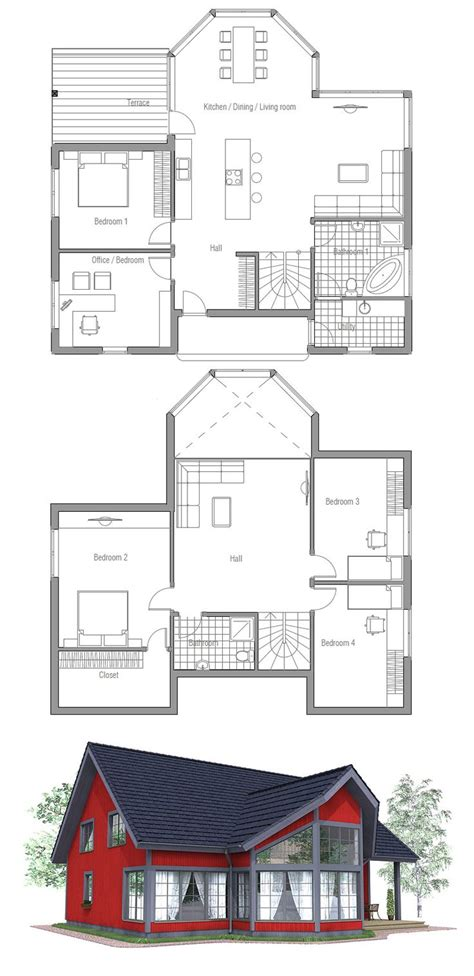 draw house plans for free free software to draw house floor plans luxury drawing