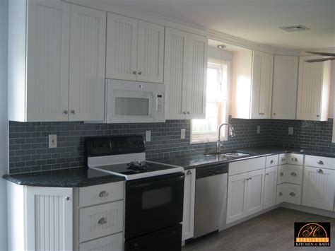 kitchen cabinet crown molding to retrofitting kitchen for the range microwave