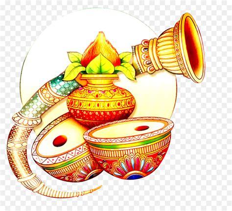 wedding png hindu  wedding hindupng transparent