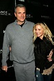 Heather Wahlquist and Nick Cassavetes Photos Photos - Zimbio