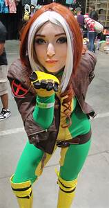 Themes Characters Marvel Cosplay Comics And Memes