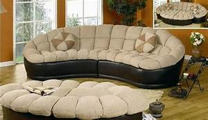 Papasan couch it is mine for the home pinterest for Papasan two piece sectional sofa