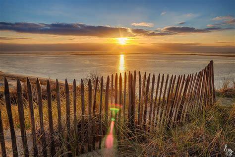 chambre d hote à arcachon dune du pyla