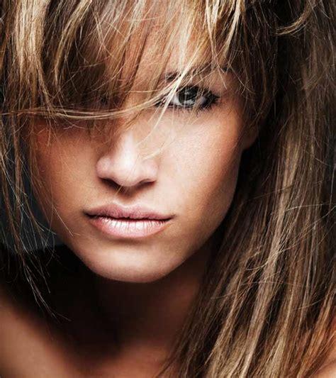 luscious dirty blonde hair shades