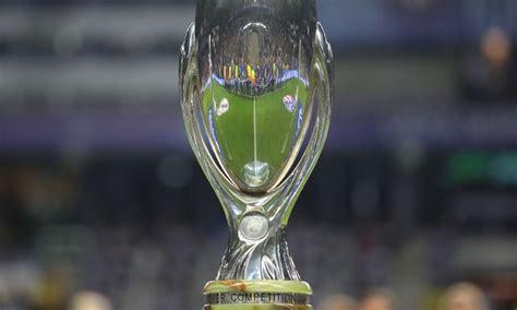 Chelsea Fc Cups Won