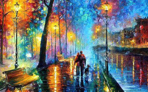 impressionist wallpapers top  impressionist