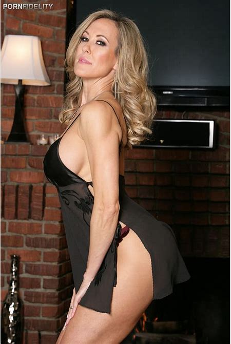 Brandi Love in Love and Adolescence by Porn Fidelity | Porn Fidelity Tube Videos and Galleries