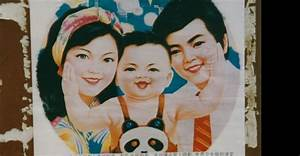 Did China's one-child policy actually reduce population ...