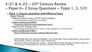 what can you write an essay about causes of world war 2 essay questions poetry writing service