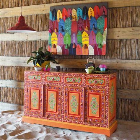 meuble indien maison du monde fashion designs décoration indienne de chez maisons du monde