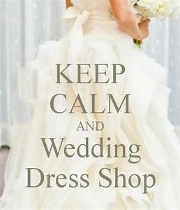 funny wedding dresses gown and dress gallery With wedding dress shopping online