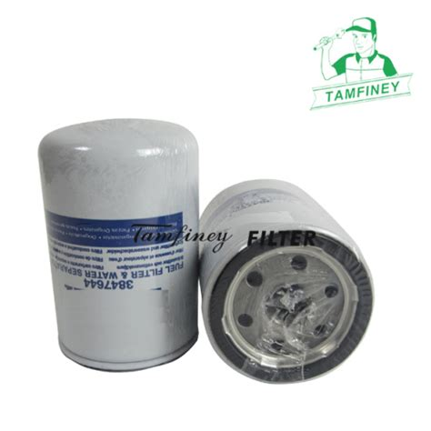 Sten Fuel Filter by Volvo Penta Marine Engine Fuel Filter Water Separator