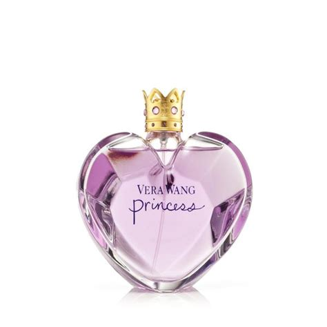 fragrance outlet perfumes   prices