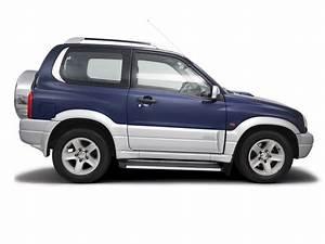 2005 Honda Element Haynes Manual Alberta