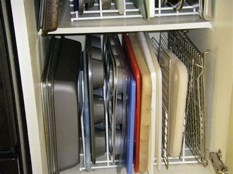 organize kitchen cabinets pinterest how to organize kitchen cabinets organizing kitchen in
