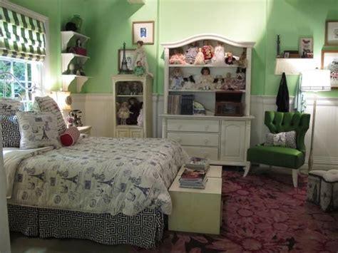 Alison Dilaurentis Bedroom by 53 Pretty Liars Pretty Liars