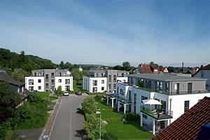 Farbenwelt Bad Kreuznach : plankosmos architekturvisualisierung und 3d visualisierung neubausiedlung bad kreuznach ~ Markanthonyermac.com Haus und Dekorationen