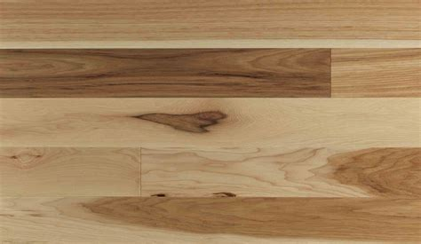 Mercier Wood Flooring Distributors by Mercier Hickory Semi Gloss 4 1 4