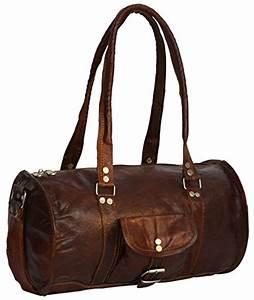 Sac De Sport Cuir : sac de voyage gusti cuir bagage main bagage cabine cuir ~ Louise-bijoux.com Idées de Décoration