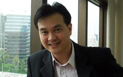แนะนักลงทุนฉวยจังหวะหุ้นเอเชียไม่พุ่งแรง ทยอยซื้อ