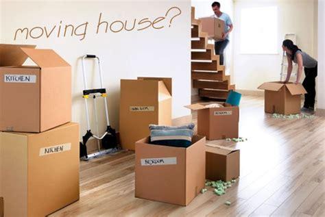 hiring a to move house northern vehicle hire carlisle