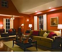 Home Interior Lighting Home Lighting Interior Lighting Design Basics Types Of On Home