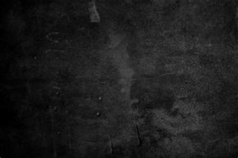 Free Photo Grunge texture abstract