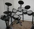 Roland V-Drums - Wikipedia