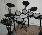 Electronic drum | Wiki | Everipedia