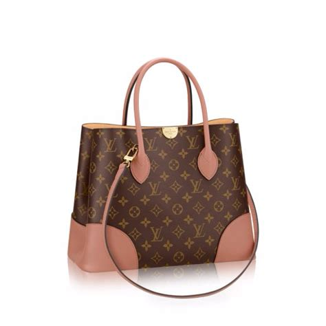 louis vuitton monogram canvas flandrin bag reference guide spotted fashion