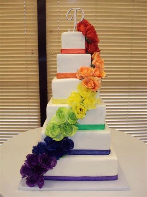 jewish baker decorate  agunahs wedding cake