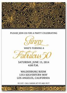 50th birthday invitation templates free printable my With template for 50th birthday invitations free printable